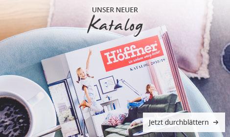 Katalog 2018/19