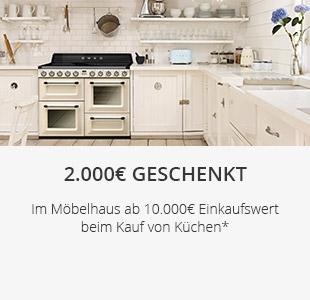 Möbel Höffner Schwetzingen öffnungszeiten Discount Price Mobile Phones