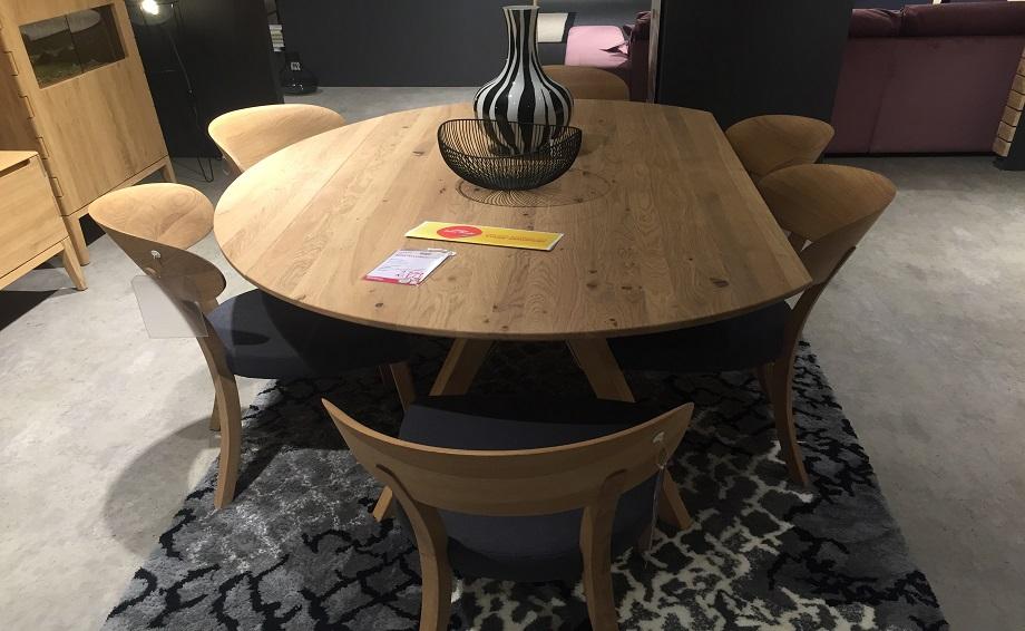 Möbel Höffner in Köln Rösrath   Möbel, Küchen & mehr