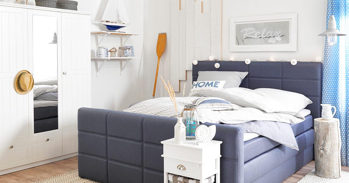wohnidee ahoi m bel h ffner. Black Bedroom Furniture Sets. Home Design Ideas