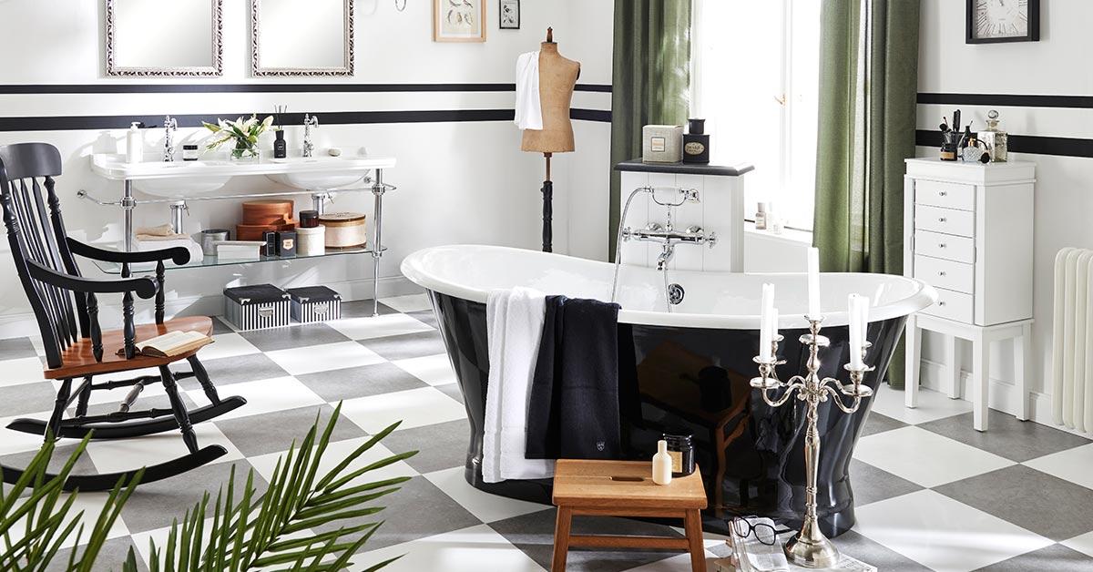 wohnidee badtr ume m bel h ffner. Black Bedroom Furniture Sets. Home Design Ideas