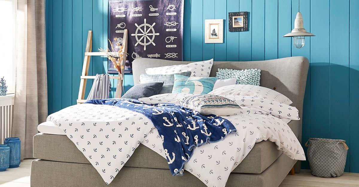 wohnidee lust auf meer m bel h ffner. Black Bedroom Furniture Sets. Home Design Ideas