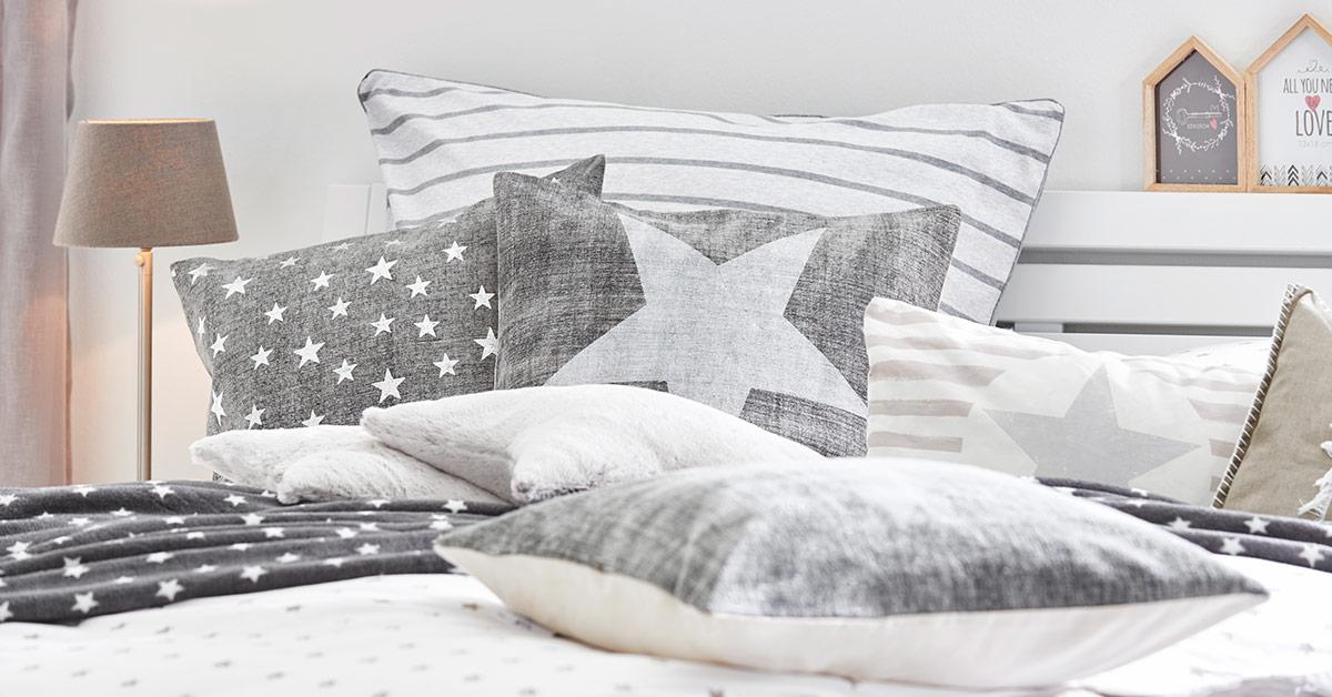 wohnidee sternstunde m bel h ffner. Black Bedroom Furniture Sets. Home Design Ideas