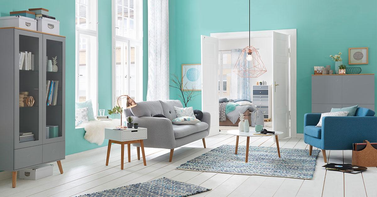 trend urban scandi m bel h ffner. Black Bedroom Furniture Sets. Home Design Ideas