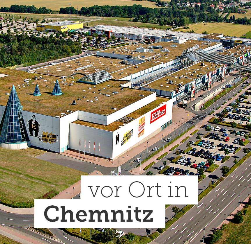 Möbel Höffner In Chemnitz Röhrsdorf Möbel Küchen Mehr