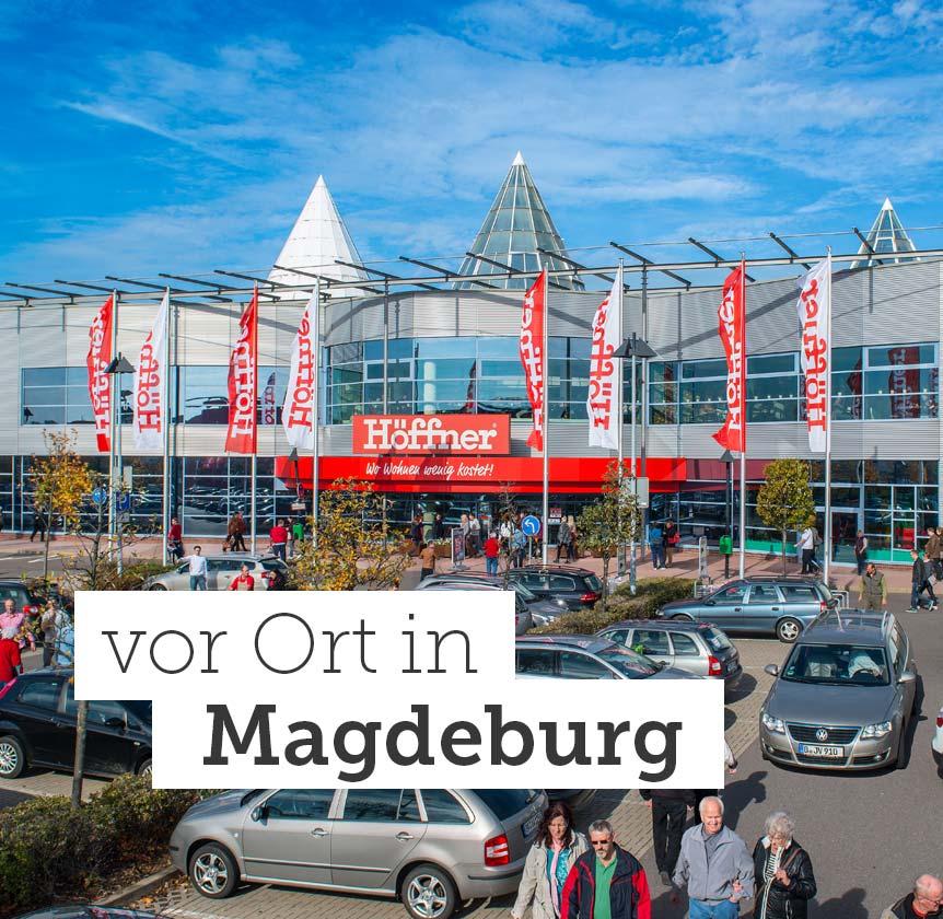 Sonder ffnungszeiten m bel h ffner - Mobel magdeburg ...