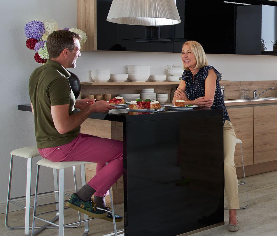 Küchenberatung kostenlos  32 Einfache Küchenberatung | Küchen Ideen
