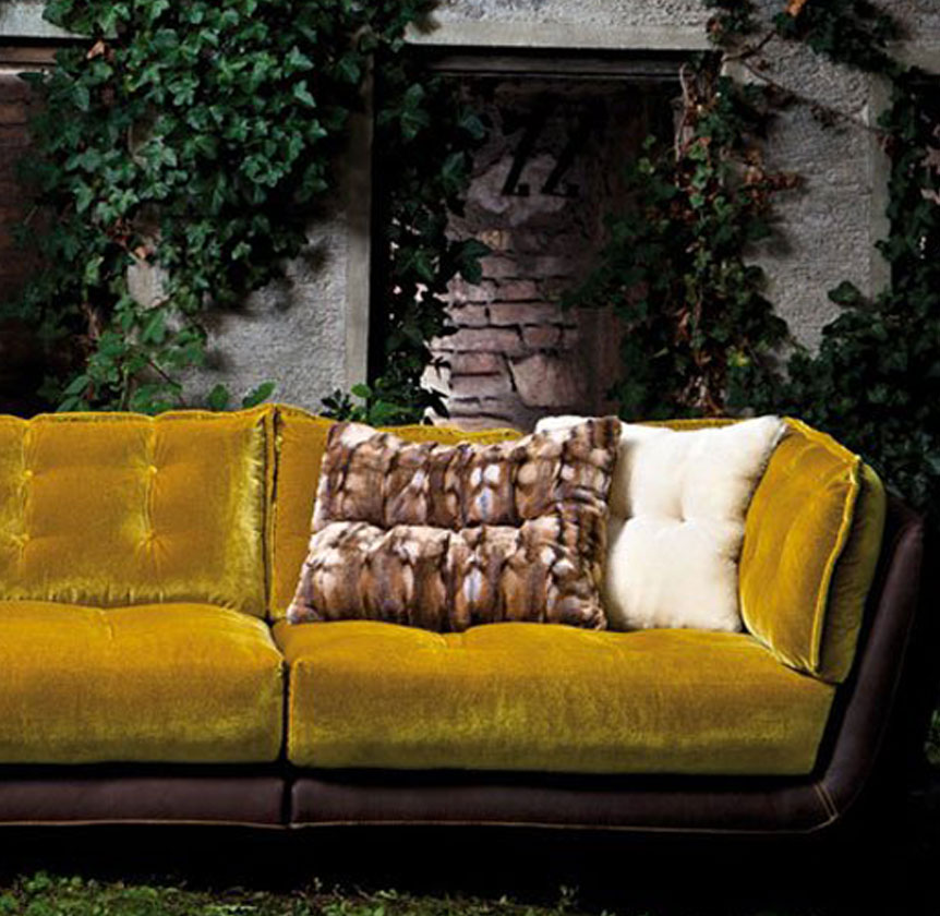 bretz sofa napali preis refil sofa. Black Bedroom Furniture Sets. Home Design Ideas