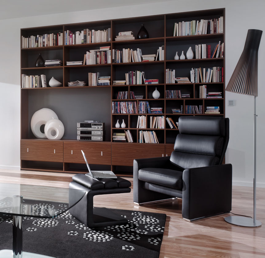 erpo polsterm bel nach ma in riesiger auswahl bei m bel. Black Bedroom Furniture Sets. Home Design Ideas