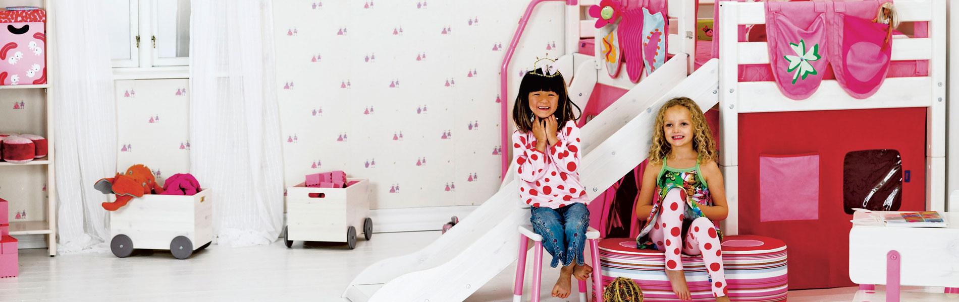 Flexa bietet höchste qualität bei kindermöbeln   tolle preise bei ...