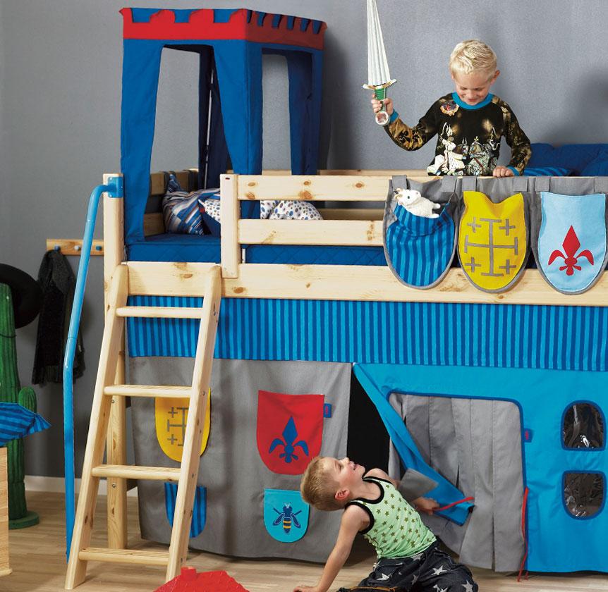 Flexa bietet höchste Qualität bei Kindermöbeln - tolle Preise bei ...