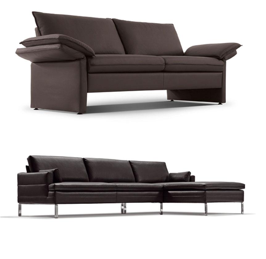 gro artig frommholz polsterm bel fotos die kinderzimmer. Black Bedroom Furniture Sets. Home Design Ideas