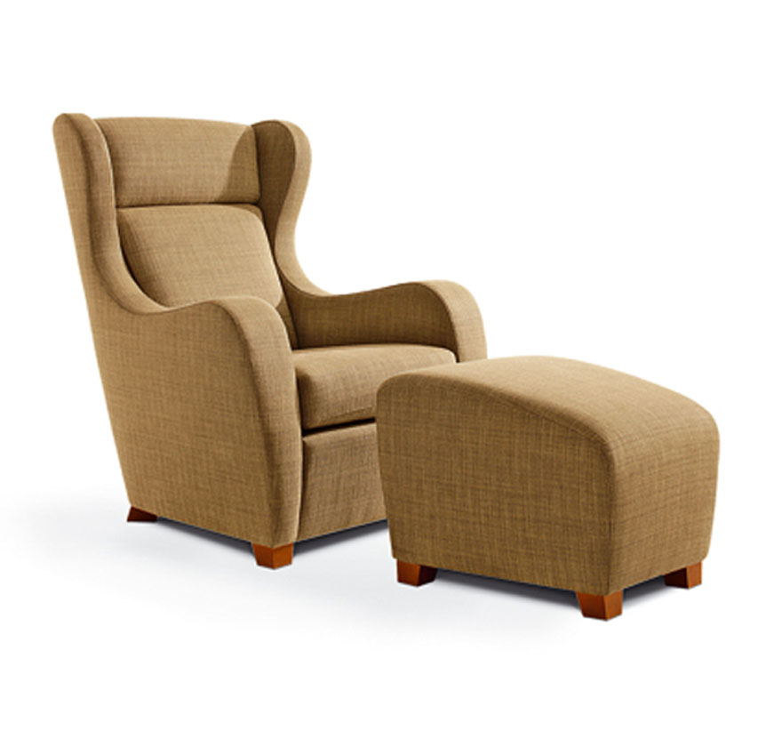 frommholz polsterm bel wohnwelten aus stoff und leder h ffner. Black Bedroom Furniture Sets. Home Design Ideas