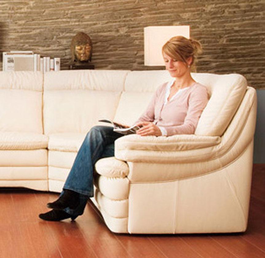 himolla polstergarnituren und relaxsessel g nstig kaufen bei h ffner. Black Bedroom Furniture Sets. Home Design Ideas