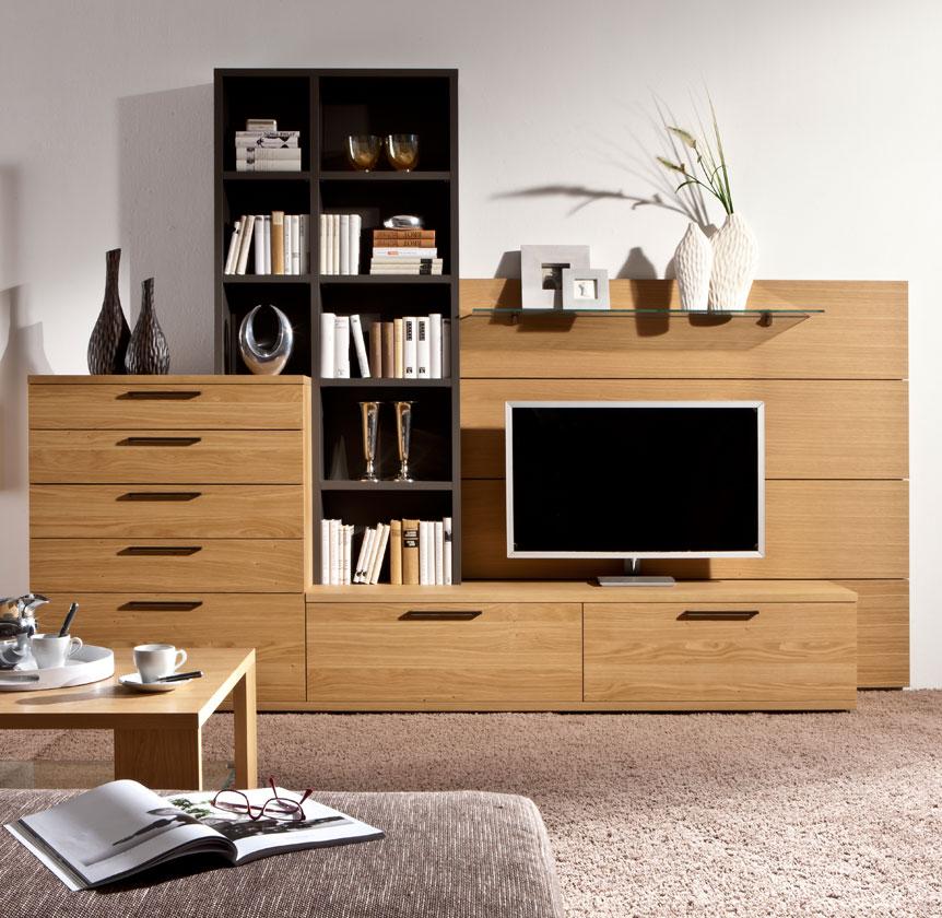 iro m bel von m bel h ffner edle schrankw nde vom experten. Black Bedroom Furniture Sets. Home Design Ideas
