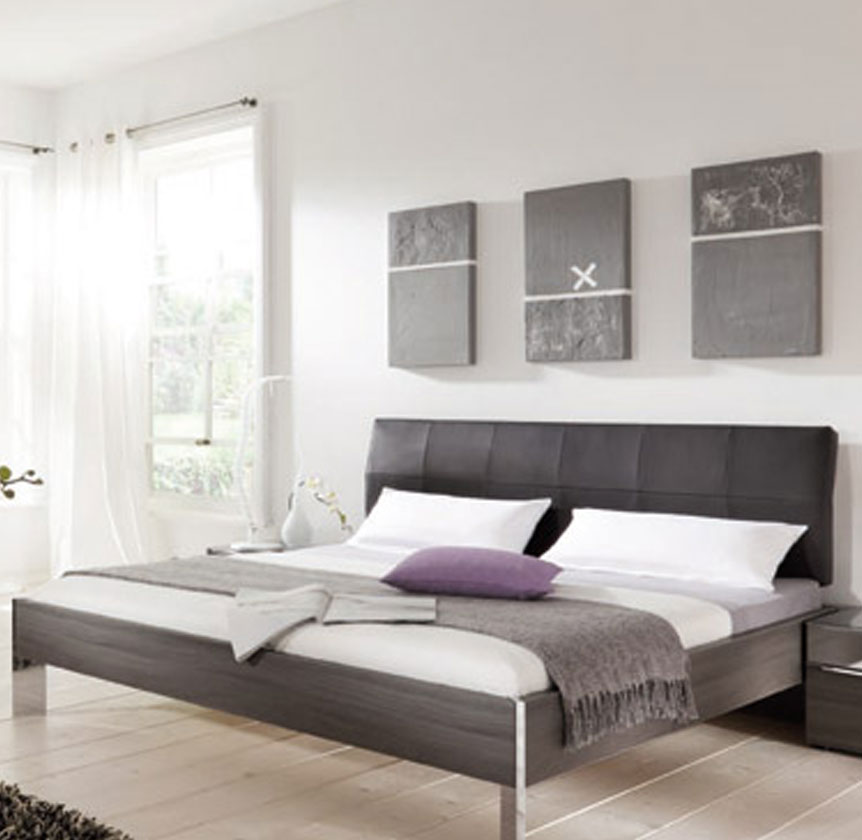 nolte m bel top design g nstige konditionen bei m bel h ffner. Black Bedroom Furniture Sets. Home Design Ideas
