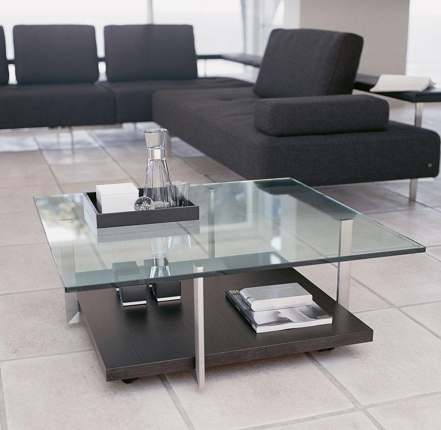 couchtisch glas metall glas im raum glastische esstische. Black Bedroom Furniture Sets. Home Design Ideas