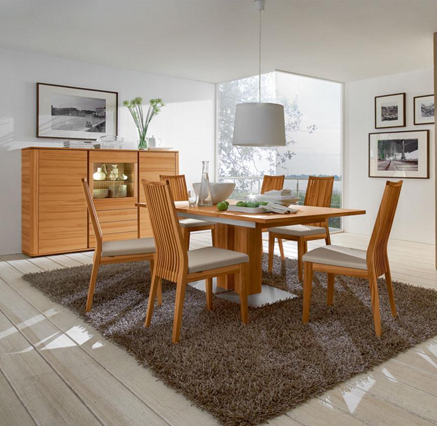 venjakob andiamo top venjakob sentino with venjakob andiamo finest venjakob andiamo an with. Black Bedroom Furniture Sets. Home Design Ideas