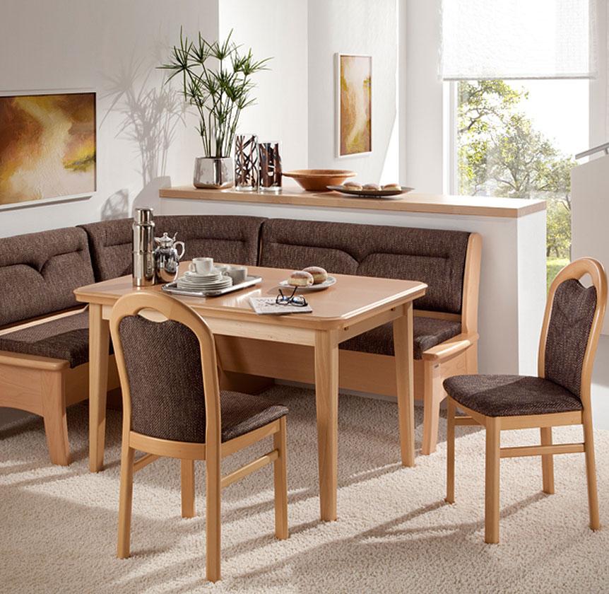 essplatz bank best flachbildtv sofa korbsessel tisch. Black Bedroom Furniture Sets. Home Design Ideas