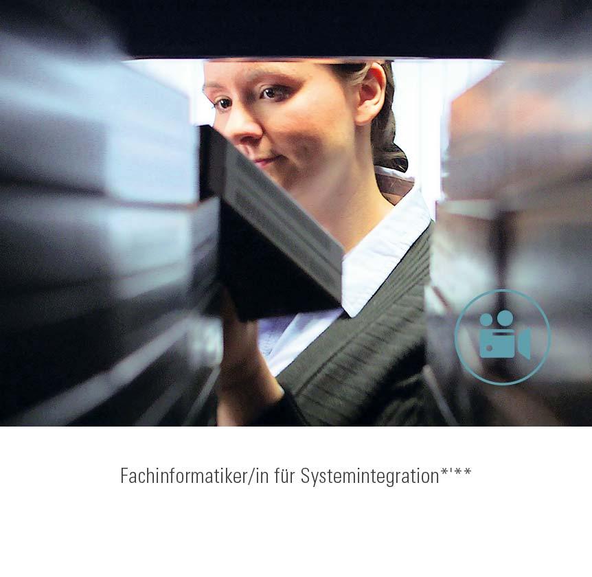 Ausbildung bei Höffner | Möbel Höffner
