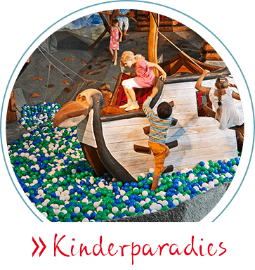 Kinderparadies Neuss