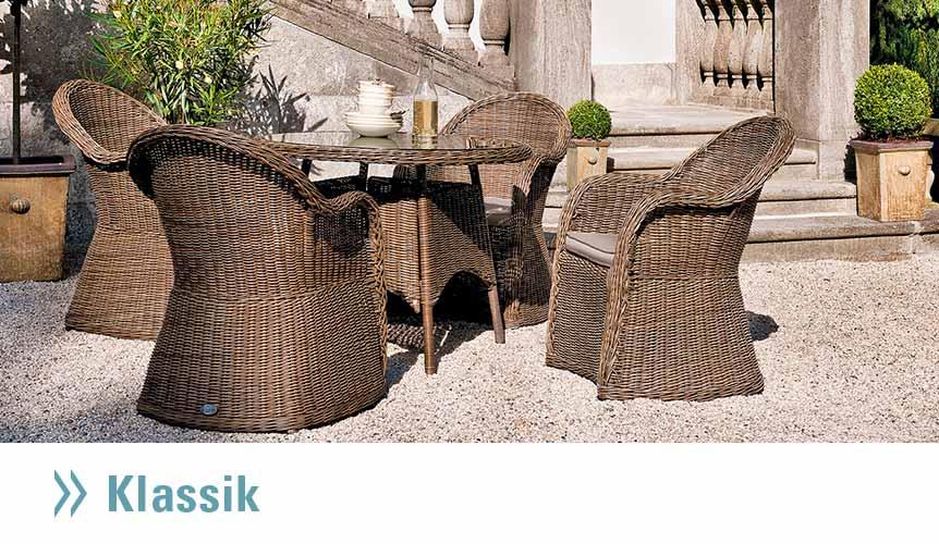 Design Gartenmobel Polyrattan : Günstige Gartenmöbel aus Polyrattan, Holz & Co bei Höffner