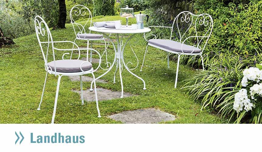 Gartenmobel Alu Geflecht : Günstige Gartenmöbel aus Polyrattan, Holz & Co bei Höffner