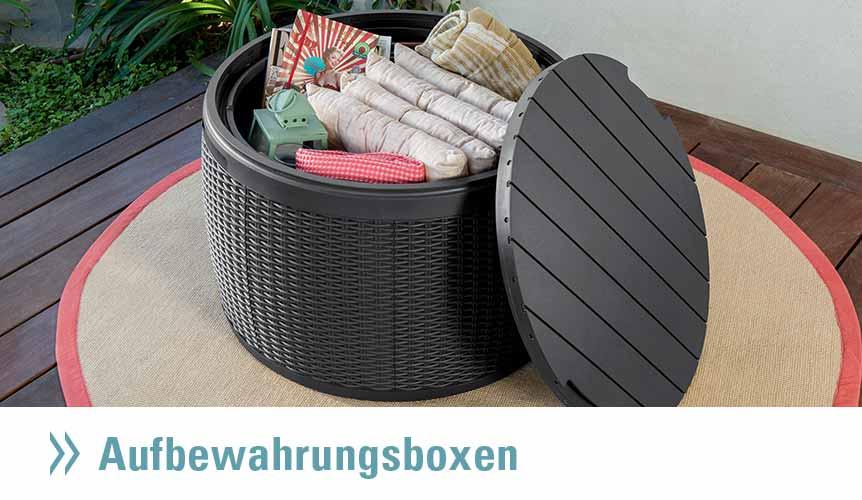moderne gartenm bel m bel h ffner. Black Bedroom Furniture Sets. Home Design Ideas