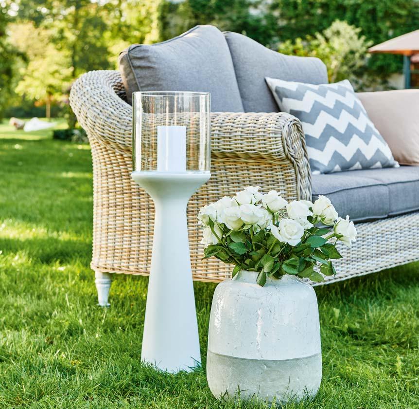 Lounge Möbel Garten Lounge möbel garten preisvergleich billiger