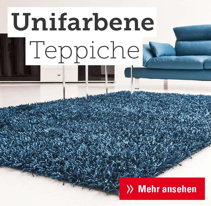 Teppiche Mannheim ~ CARPROLA for
