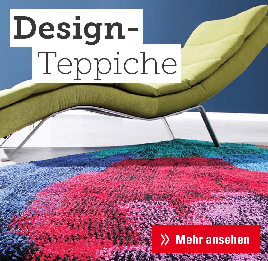 G nstige teppiche in verschiedenen gr en bei h ffner for Designer teppiche hamburg