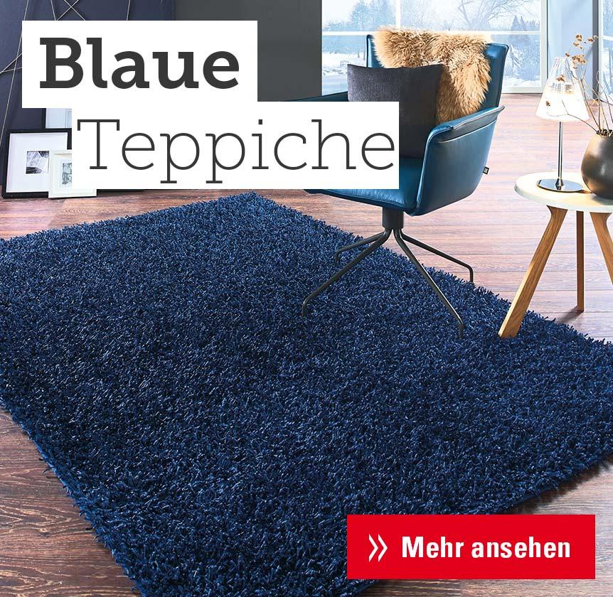 Joop Teppich Wohnzimmer: Schoenes Wohnen Shaggy Hochflor Teppich ... Joop Teppich Wohnzimmer