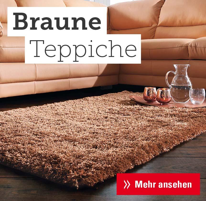 Möbel Höffner Teppiche : g nstige teppiche in verschiedenen gr en bei h ffner ~ Indierocktalk.com Haus und Dekorationen