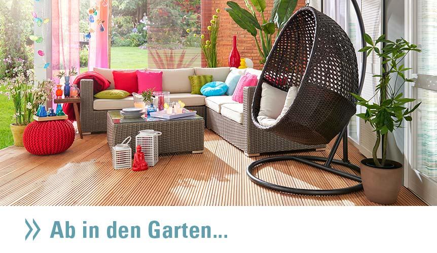 gartenmobel im landhausstil interessante. Black Bedroom Furniture Sets. Home Design Ideas