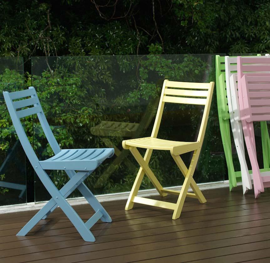 balkonm bel f r kleine balkone von h ffner h ffner. Black Bedroom Furniture Sets. Home Design Ideas
