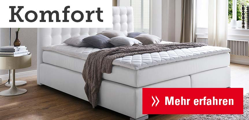 boxspringbett nachtkommode nachttisch maja in wei glas matt mit schubladen 40 7 60 1 46 2cm. Black Bedroom Furniture Sets. Home Design Ideas