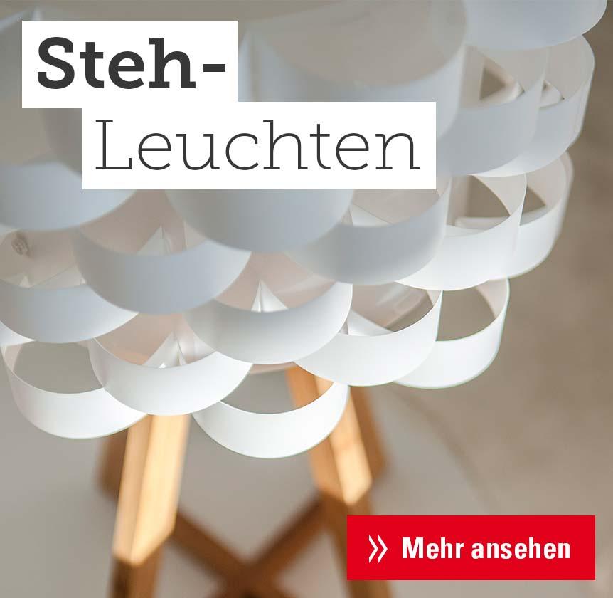 Lampen Online Kaufen Günstig: Lampen & Leuchten » Günstig Online Kaufen