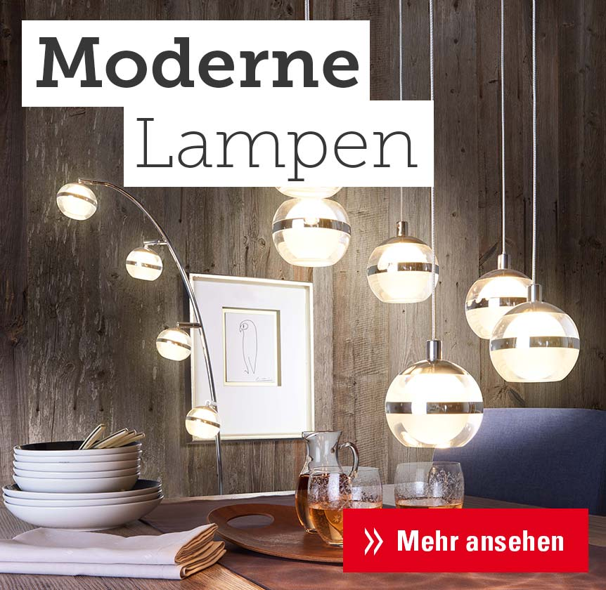 moderne lampen uber esstisch naturt ne und neutrale farben im esszimmer skandinavisch anmutendes. Black Bedroom Furniture Sets. Home Design Ideas