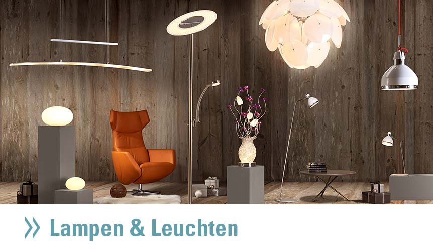 lampen kaufen in hamburg glas pendelleuchte modern. Black Bedroom Furniture Sets. Home Design Ideas