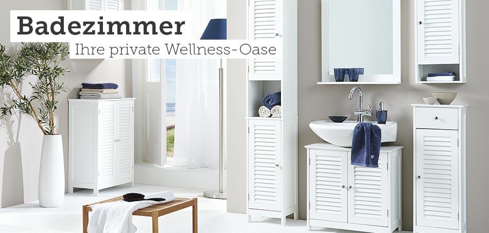 badm bel g nstig online badezimmer ideen bei h ffner. Black Bedroom Furniture Sets. Home Design Ideas