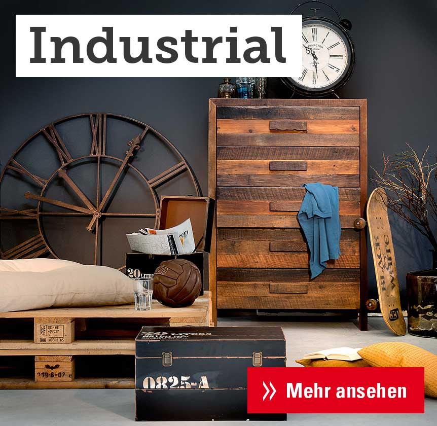 Dekoartikel für alle Räume bei Möbel Höffner günstig online