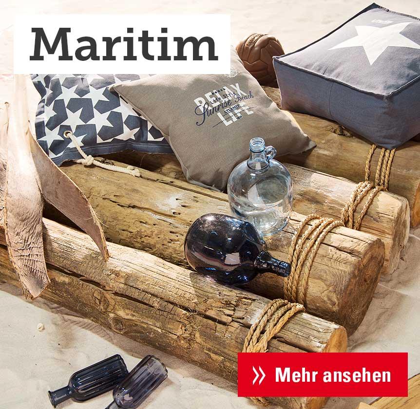 schlafzimmer afrikanisch gestalten. Black Bedroom Furniture Sets. Home Design Ideas