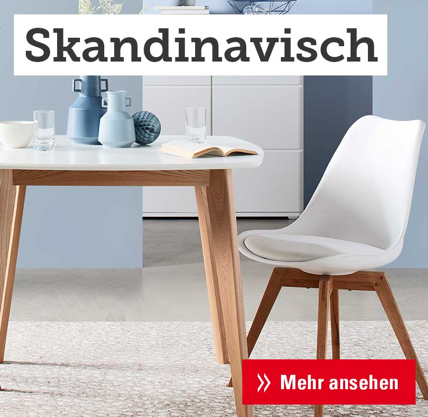 dekoartikel f r alle r ume bei m bel h ffner g nstig online. Black Bedroom Furniture Sets. Home Design Ideas