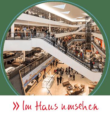 Möbel Höffner in Rostock-Bentwisch - Möbel, Küchen & mehr