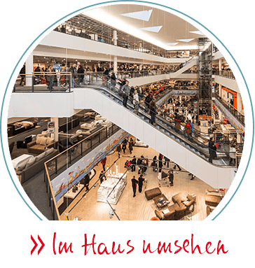 Möbel Höffner In Leipzig Günthersdorf Möbel Küchen Mehr