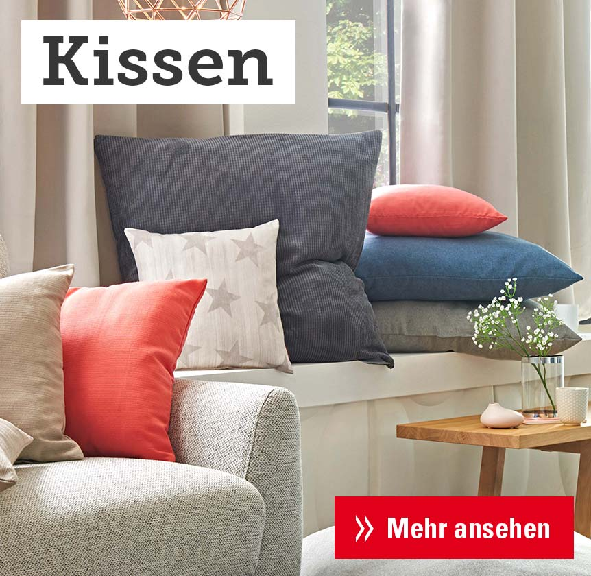 g nstige heimtextilien f r ihr zuhause von h ffner. Black Bedroom Furniture Sets. Home Design Ideas
