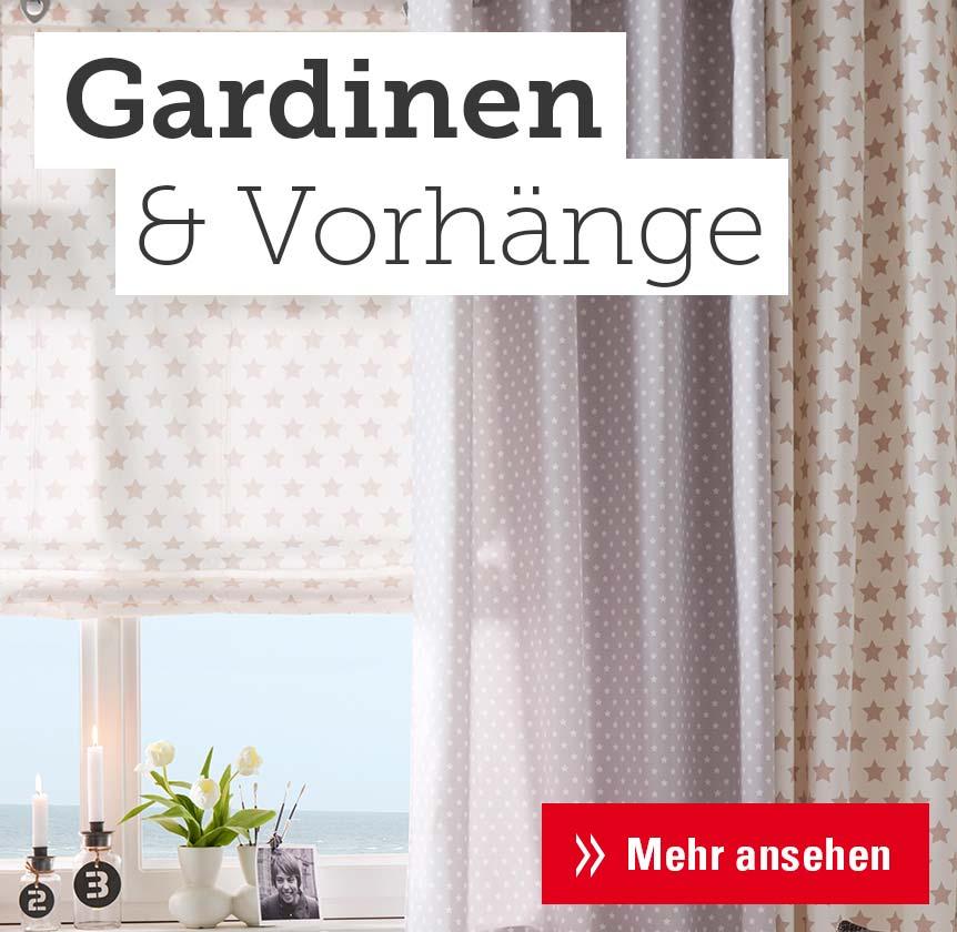 g nstige heimtextilien f r ihr zuhause von h ffner. Black Bedroom Furniture Sets. Home Design Ideas