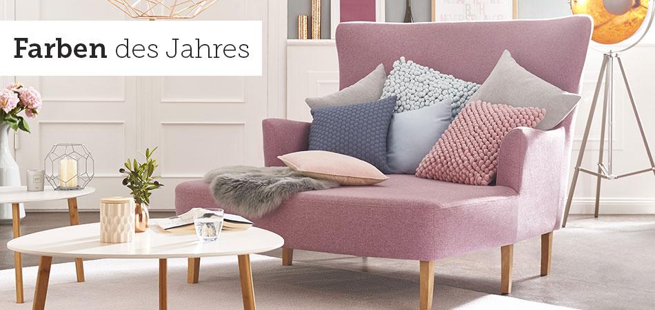 good einfache dekoration und mobel trendfarben des jahres 2 #3: Möbel Höffner