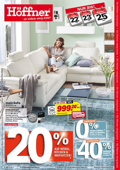 m bel h ffner in f rth m bel k chen mehr h ffner. Black Bedroom Furniture Sets. Home Design Ideas