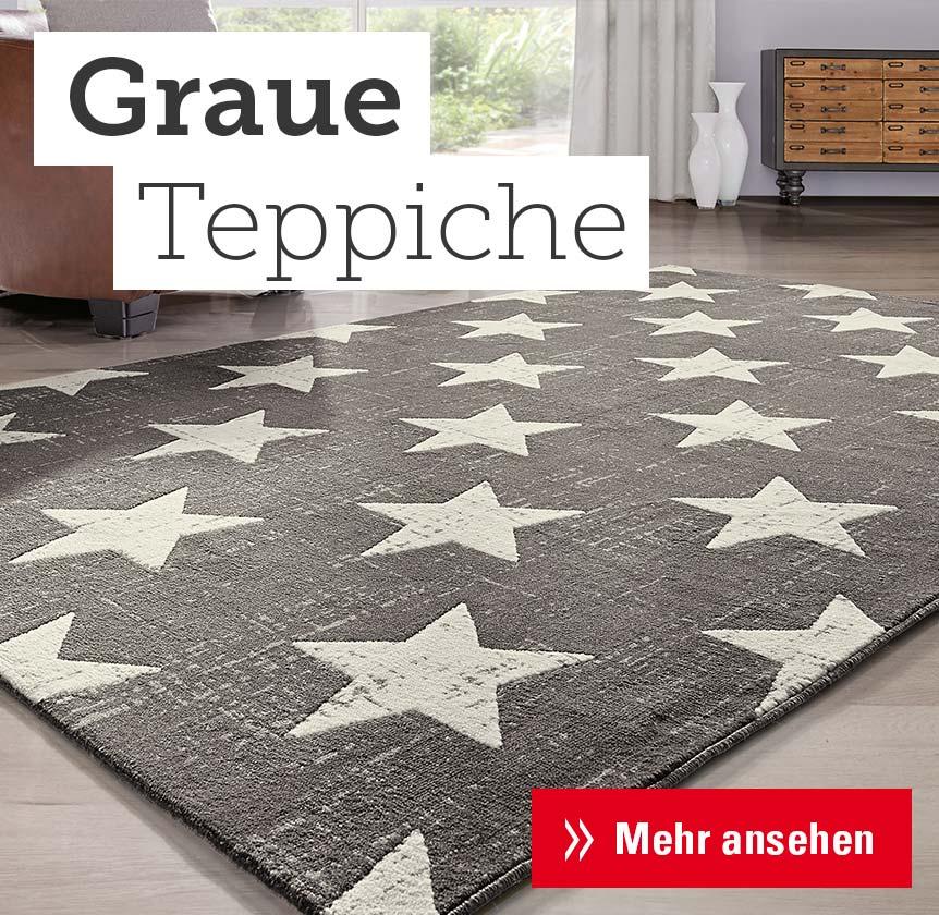 g nstige teppiche in verschiedenen gr en bei h ffner. Black Bedroom Furniture Sets. Home Design Ideas